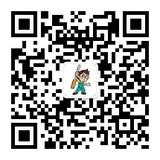 qrcode_for_gh_ac4e8f98a696_258.jpg